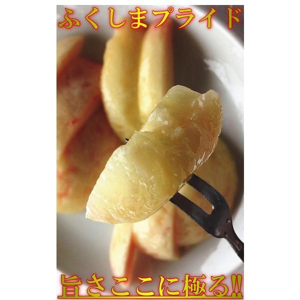 ミスピーチ 桃 約5kg 15〜22玉 福島県産 贈答規格 JA全農ふくしま 高品質な旬のモモをお届け!光センサー選果 ふくしまプライド。体感キャンペーン|wamers|05