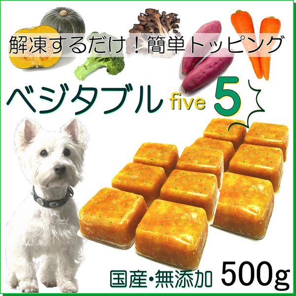 犬猫用ケーキおやつ帝塚山ワンバナ_20190517-0001