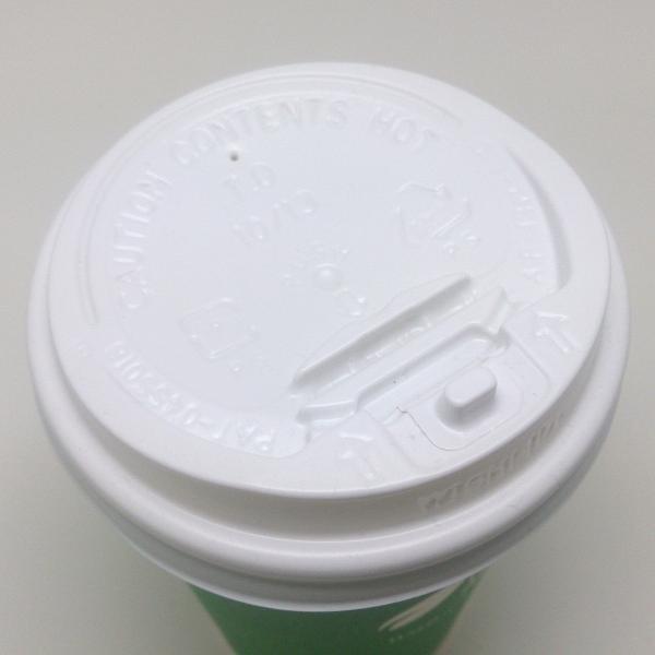 椀茶ハイクラス監修茶シリーズ 八女茶 HA10371−福岡 矢部屋 許斐本家監修−【1ケース(24個)】|wancha|03