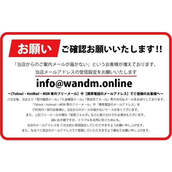 ポケットチーフ 絹 シルク 100% 大きいサイズ 35×35cm 大判 無地 24色展開 結婚式 ハンカチ 布 WANDM|wandm-classico|21