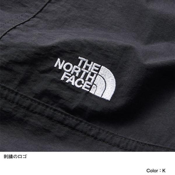 22159408e9bd6 ... ノースフェイス ジャケット THE NORTH FACE コンパクトジャケット 全5色 NP71830 COMPACT JACKET メンズ|