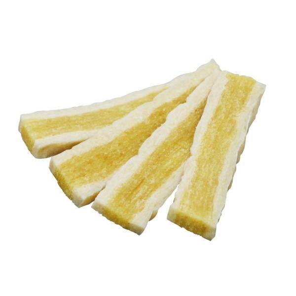シーザー スナック カマンベール入りおつまみチーズ 90g|wannyan-ya|02