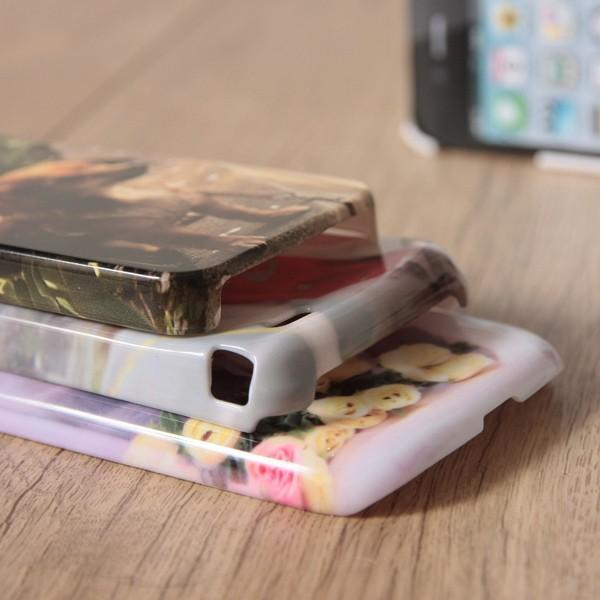 多機種に対応オリジナルスマホカバーDX☆スマートフォン用ハードカバー|wanpla|03