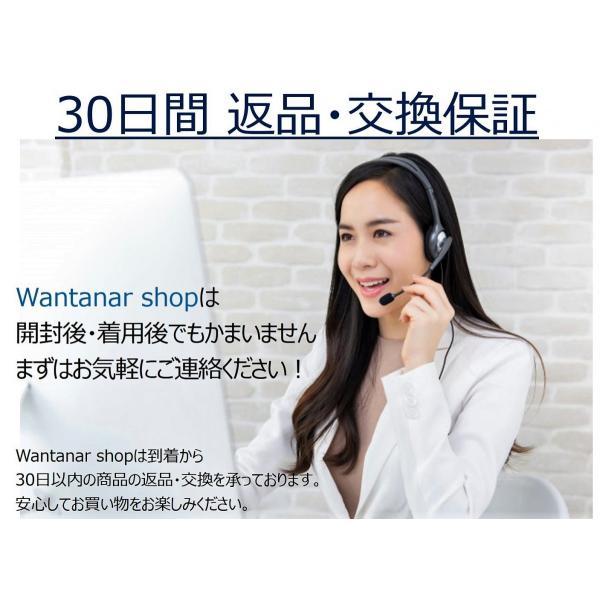 ツーリングネット カーゴネット バイクネット 30L ネット フック 40 ブラック L|wantanarshop|06