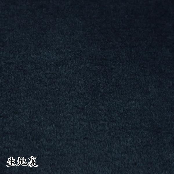 フェリシスステラ ダウンパーカーブルゾン 紺 50サイズ 916701-K58 FELICIS STELLA|wanwan|08
