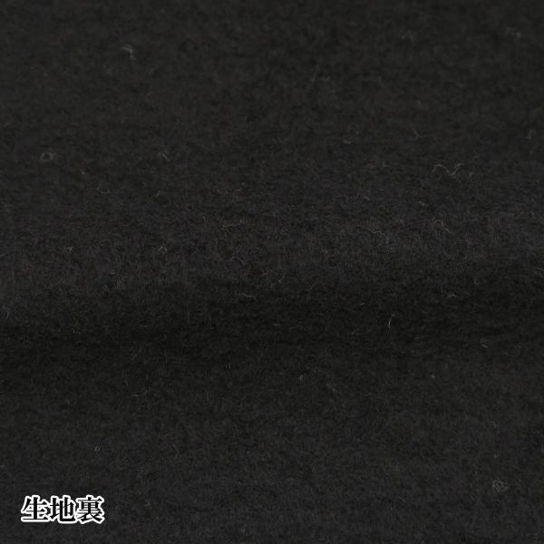 バーニヴァーノ トラックジャケット上下セット 黒 Lサイズ BAW-GSS2682-09 BARNI VARNO|wanwan|06