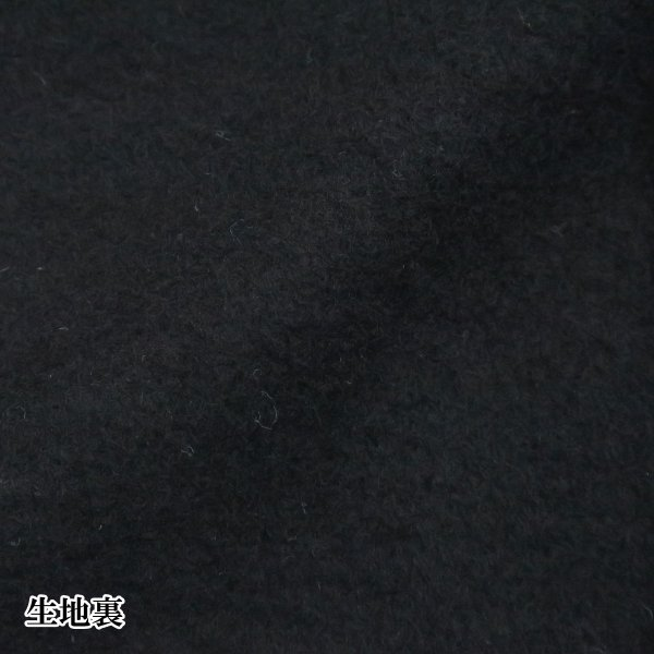 バーニヴァーノ トラックジャケット上下セット 黒 Lサイズ BAW-GSS2685-09 BARNI VARNO|wanwan|06