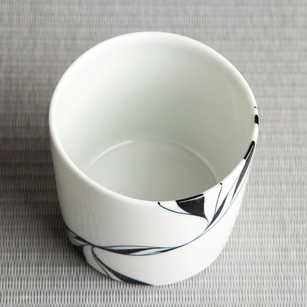 引出物 プレゼントギフト フリーカップ+ガーゼタオルセット 砥部焼 今治タオル 窯元 和将窯 Washo B-4 wapal 06