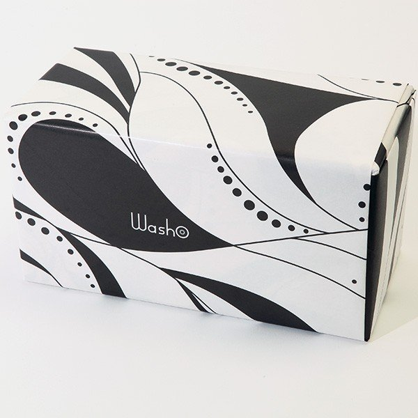 引出物 プレゼントギフト エチュードカップ2個セット 砥部焼 おしゃれ 窯元 和将窯 Washo C-1|wapal|07