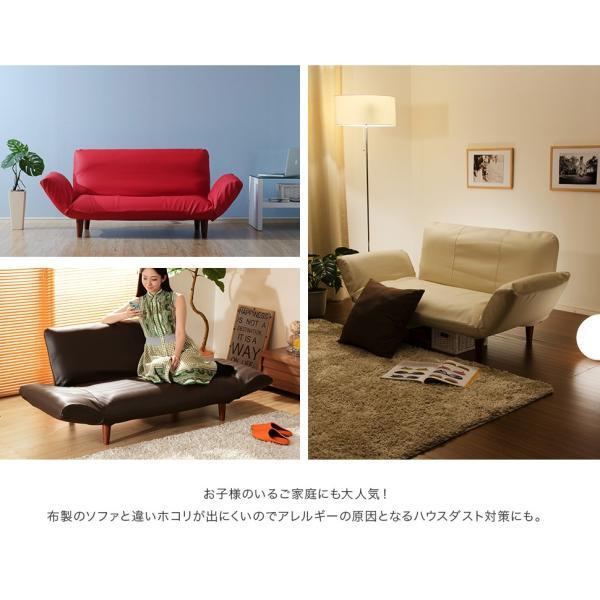 同時購入用 ソファ カバー ソファーカバー A01用 おしゃれ 和楽カウチソファ2P・専用カバー ソファ本体と同時購入 waraku-neiro 05