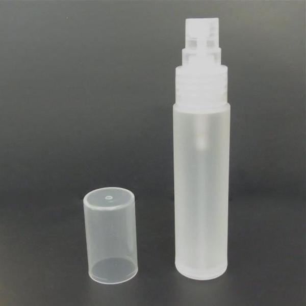 スプレーボトル 30mL おしゃれ 半透明|warmeburo|04