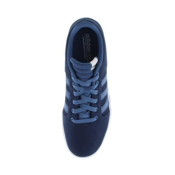 adidas neo アディダス ネオ FOOST CVS F99227-55 メンズ スニーカー カジュアル|washington|04