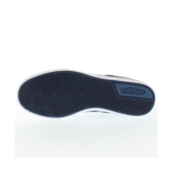 adidas neo アディダス ネオ FOOST CVS F99227-55 メンズ スニーカー カジュアル|washington|05