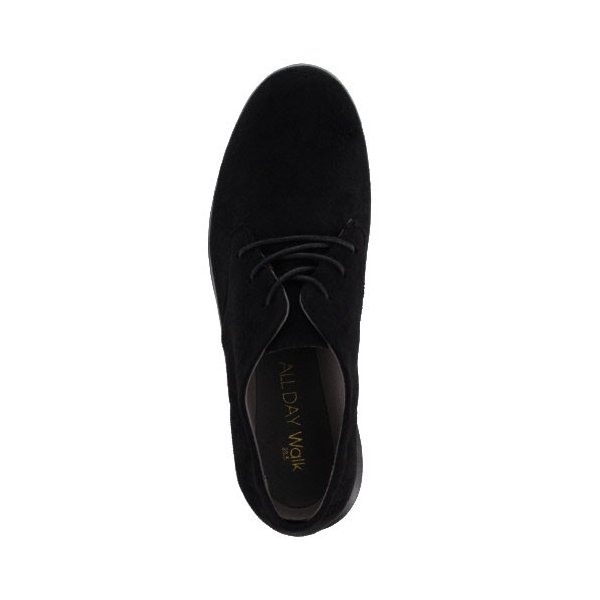 ALL DAY Walk オールデイウォーク 079 靴 ALD790 シューズ スニーカー 撥水加工 1E ベネトン アキレス 黒 ブラック レディース セール|washington|04