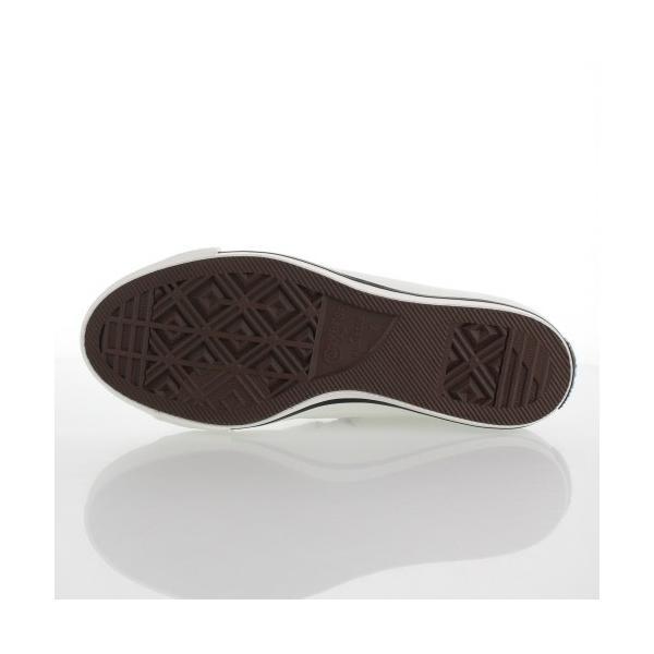 CONVERSE コンバース ONE STAR J ワンスター 46510 ホワイト/ブラック 白 黒 レディース スニーカー 靴