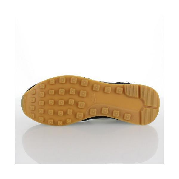 NIKE ナイキ WMNS INTERNATIONALIST インター ナショナリスト 828407-021レディース スニーカー カジュアル シンプル 靴 ブラック|washington|05