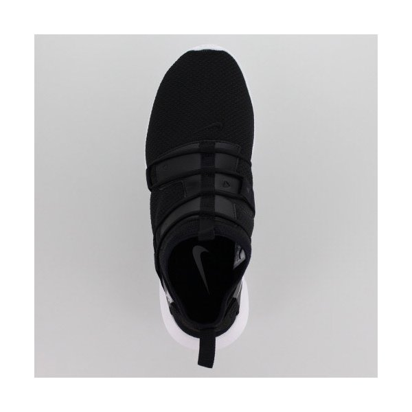 NIKE ナイキ VORTAK ボルタック AA2194-002 メンズ レディース スニーカー カジュアル 靴 ブラック セール|washington|04
