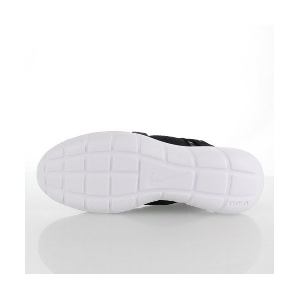 NIKE ナイキ VORTAK ボルタック AA2194-002 メンズ レディース スニーカー カジュアル 靴 ブラック セール|washington|05