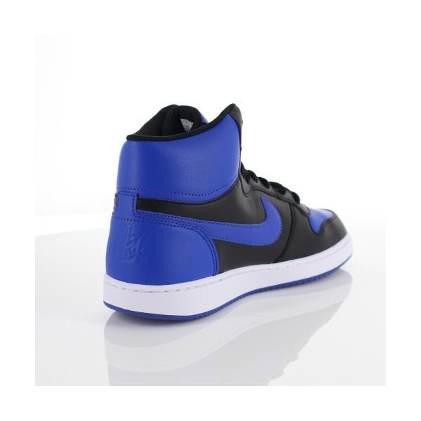 ナイキ エバノン ミッド SL NIKE EBERNON MID SL AQ1772 002 003 101 メンズ スニーカー 靴 ミッドカット|washington|03