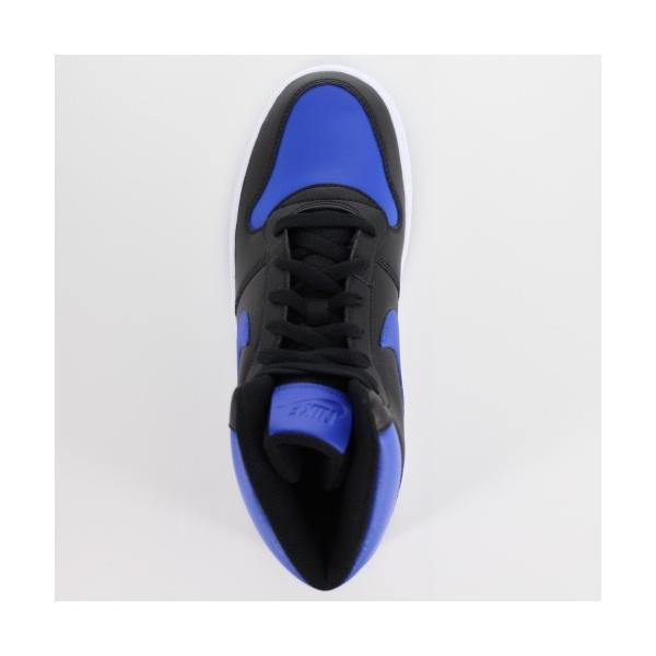 ナイキ エバノン ミッド SL NIKE EBERNON MID SL AQ1772 002 003 101 メンズ スニーカー 靴 ミッドカット|washington|04