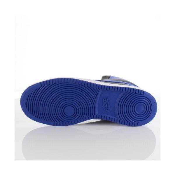 ナイキ エバノン ミッド SL NIKE EBERNON MID SL AQ1772 002 003 101 メンズ スニーカー 靴 ミッドカット|washington|05