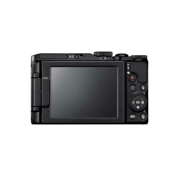 Nikon COOLPIX S9900 P900 L32 デジタルカメラ専用 液晶画面保護シール 503-0008I