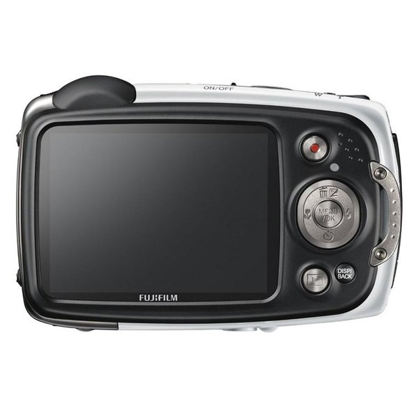 Fujifilm FinePix XP10,XP30,XP50,XP60,XP70,XP150 デジタルカメラ専用 液晶画面保護シール 503-0021S