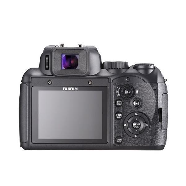 FUJIFILM FinePix F70EXR F100fd S200EXR デジタルカメラ専用 液晶画面保護シール