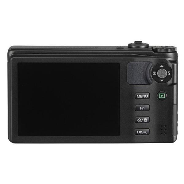RICOH CX1,CX2,CX3,CX4,CX5,CX6 デジタルカメラ専用 液晶画面保護シール 503-0032N