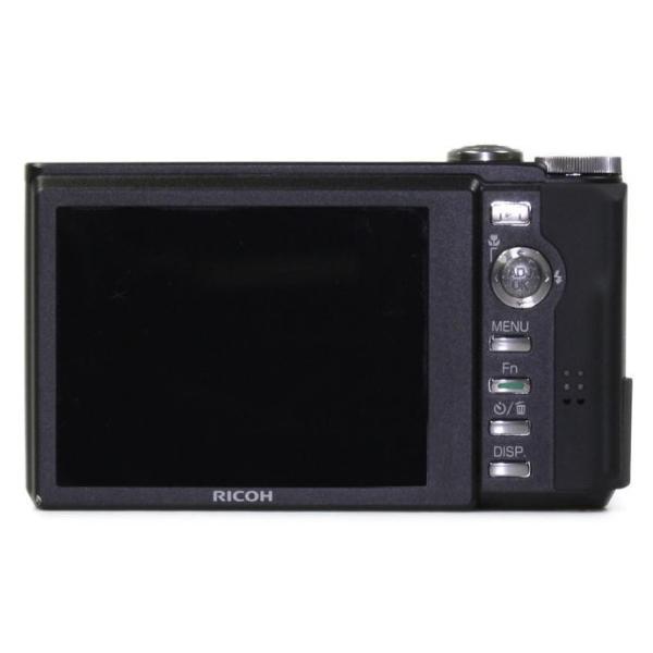 RICOH R10 G600 G700 G800 デジタルカメラ専用 液晶画面保護シール 503-0032O