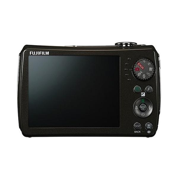 FUJIFILM FinePix F80EXR F200EXR F300EXR F550EXR F600EXRデジタルカメラ専用 液晶画面保護シール