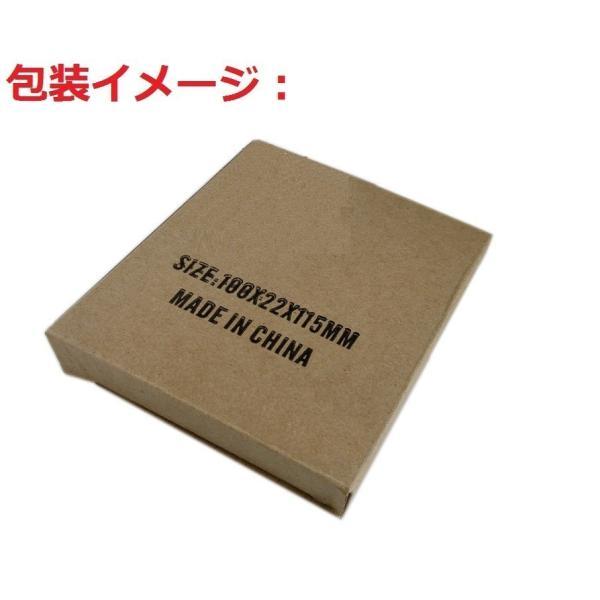 【WASHODO】 新発売 デジカメ用 Canon NB-4L/NB-8L電池対応 USB式急速充電器   電量がわかる液晶画面付き 【517-0040-01】