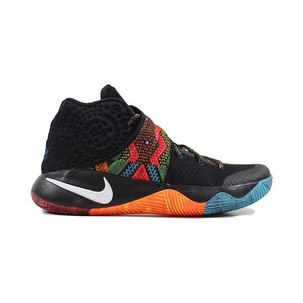 separation shoes d1500 f80ae discount kyrie 1 bhm xdr episode af765 35cff