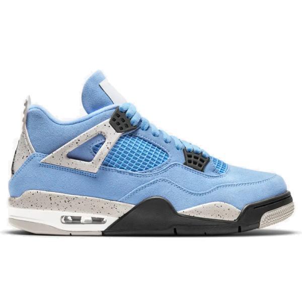 Nike Air Jordan V 5 Retro Kid Children Basketball Shoes White Black Pink 314339-101