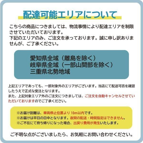 イナバ物置 タイヤストッカー BJX-097ET 東海地区(愛知県・岐阜県・三重県)限定|wasou|03