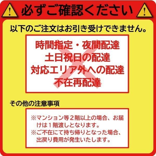 イナバ ゴミ保管庫 ダストボックス・ミニ DBN-106P パネル床タイプ 東海地区・神奈川県限定|wasou|02