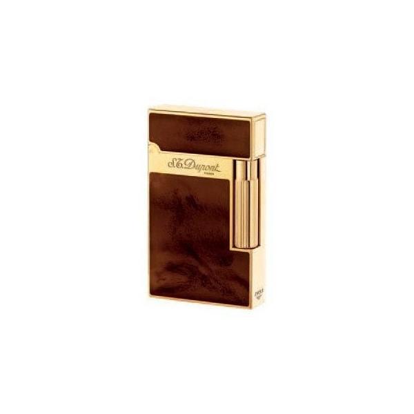 S.T.DUPONT エステーデュポン ラインツー ライン2 アトリエ 016126 喫煙具 ガスライター 国内正規品 送料無料