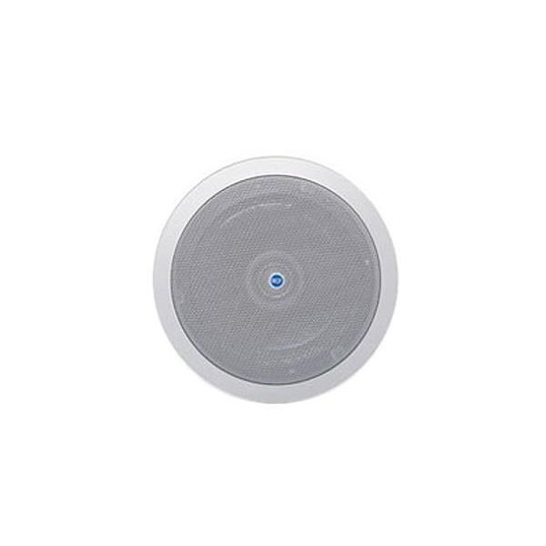 RCF(アールシーエフ) PL 40 (1本) ◆ 天井埋込型スピーカー・シーリング型