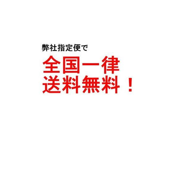 送料無料 オズマ ブルートゥースイヤホンマイク付 カナル型(ホワイト) BT-10W 配種LP
