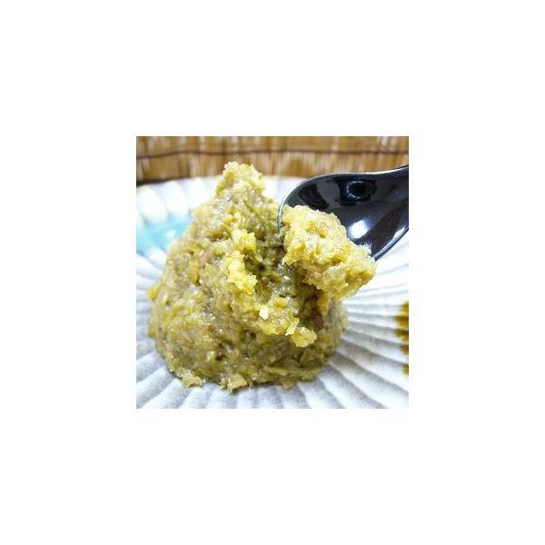 粒 ゆずこしょう 柚子胡椒 青 100g 1000円 ポッキリ ポイント消化 送料無料セール watasyoku 02