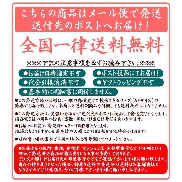 粒 ゆずこしょう 柚子胡椒 青 100g 1000円 ポッキリ ポイント消化 送料無料セール watasyoku 06
