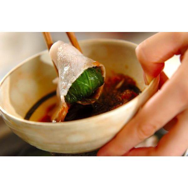 ゆず酢 ゆず果汁 柚子果汁 100% 1キロ 業務用 九州産ゆず|watasyoku|03