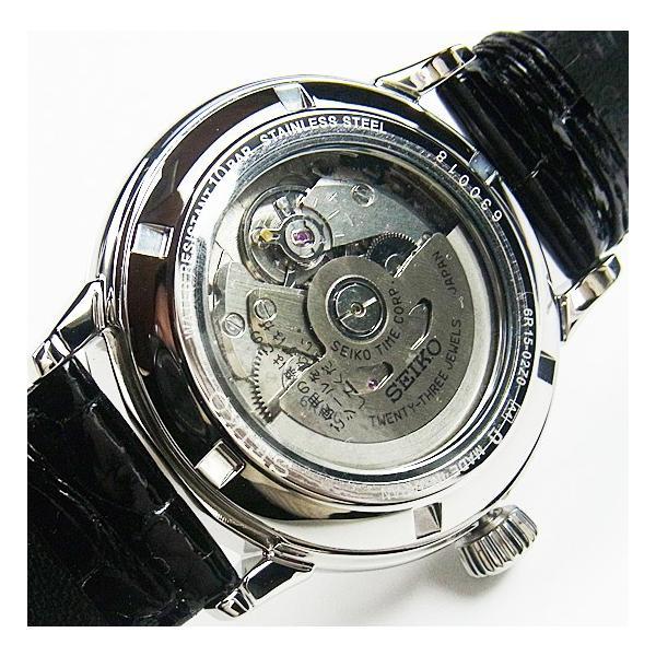 セイコー メンズ腕時計の商品一覧|ファッション  …