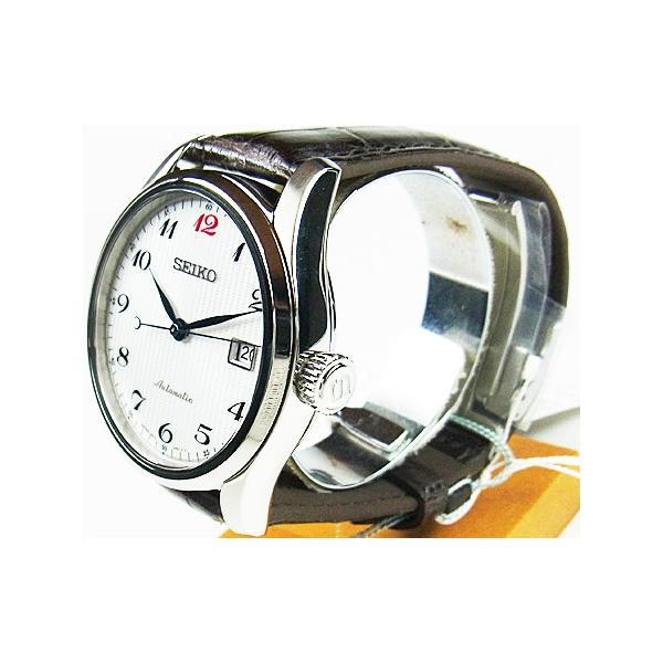 価格.com - 腕時計 | 通販・価格比較・製品情報