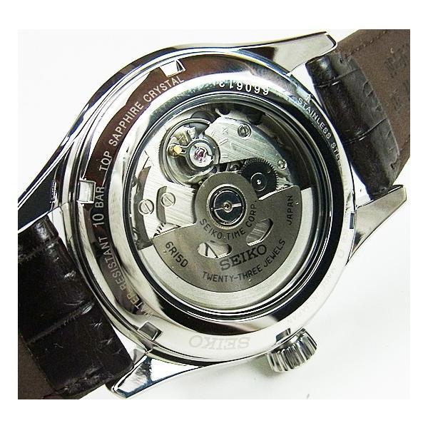 【ブルーク】セイコー | ブランド腕時計 公式通販 |  …