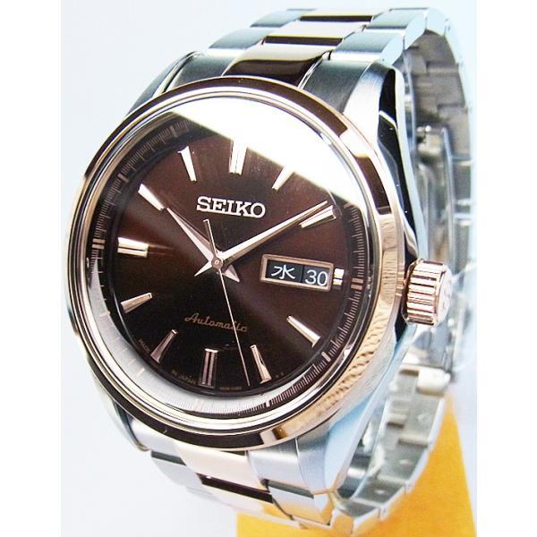 腕時計 メンズ | 腕時計本舗 | 公式サイト