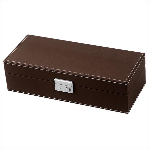 エスプリマコレクション ボックス 腕時計  時計 EsprimaCollection Box