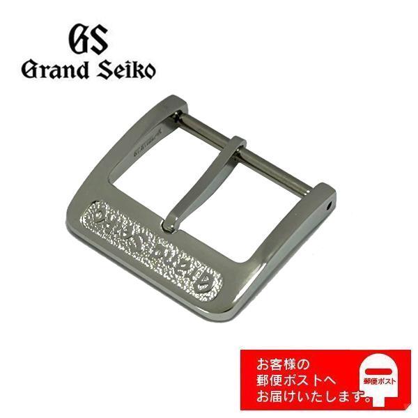 SEIKOグランドセイコー純正尾錠16mmGSDEA3AW-BJ00