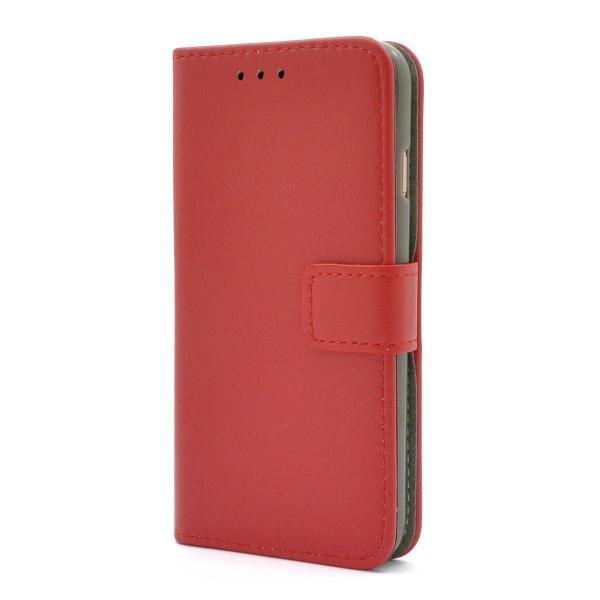 iPhone用 31色カラーレザーケースポーチ スタンド機能付 手帳型 apple iPhone7/iPhoneSE/iPhone6/6S/iPhone5/5S アイフォン6 アイフォン7|watch-me|04
