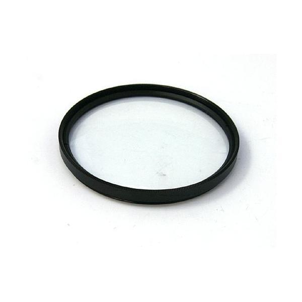 カメラフィルター 汎用カメラ用クローズアップレンズ (+2)(フィルター径:46mm)